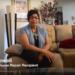 Deborah Powell: One Veteran Homeowner's Habitat Home Repair Story
