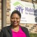Southern Crescent Habitat for Humanity appoints new CEO