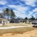 Southern Crescent Closes on Five More Homes in Hannah Springs