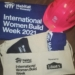 Southern Crescent Habitat for Humanity and Lowe's to address COVID-19's disproportionate impact on women during International Women Build Week