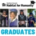 Educational Opportunities & Housing: Celebrating Our Graduates