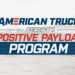 Southern Crescent Habitat Receives Positive Payload from American Trucks